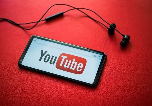 كيفية ايقاف خاصية التشغيل التلقائي لفيديوهات اليوتيوب على الأندرويد