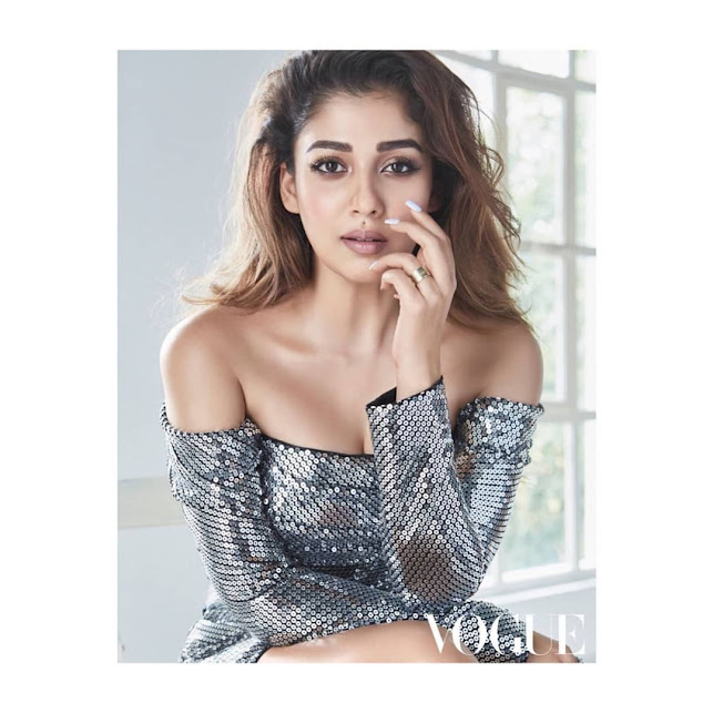 Nayanthara (Indian Actress) Wiki, Age, Height, Boyfriend, Family, and More...