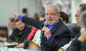 Mesmo condenado, Lula não será imediatamente preso