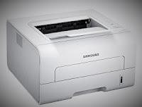 Descargar Driver impresora Samsung ML-2955ND Gratis