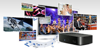 list iptv sky italy Premium Primrafila Cultura sport Cinma-sky uk Indian-Turkish-French-Alban+Ex yu-Gercee-Swiden-Netherland-SKY German Sky Select-Arabic-BienSport-AFR