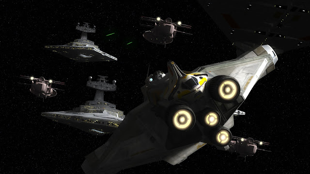 star wars rebels zero hour