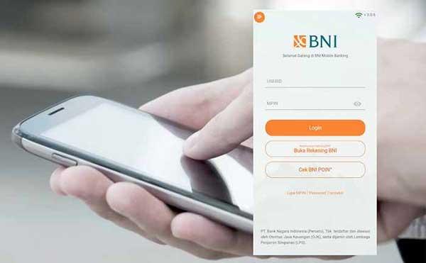 Solusi Beli Pulsa Listrik di BNI Mobile Token Belum Diterima