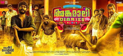 https://webonink.blogspot.in/2017/03/angamaly-diaries-review.html