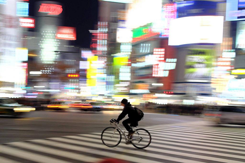 Google Maps ottiene nuove funzionalità per i ciclisti