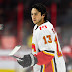 Insider Reports Johnny Gaudreau Is Done With The Calgary Flames