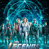 DC's Legends of Tomorrow - 4ª temporada