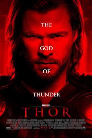 Download Film Thor (2011) Subtitle Indonesia Full Movie