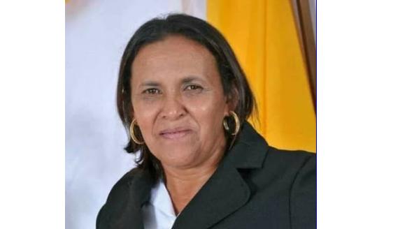 Professora de Mata Grande  morre em acidente automobilístico na AL-145