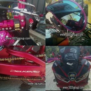 Yamaha_R25_DenpasarBali