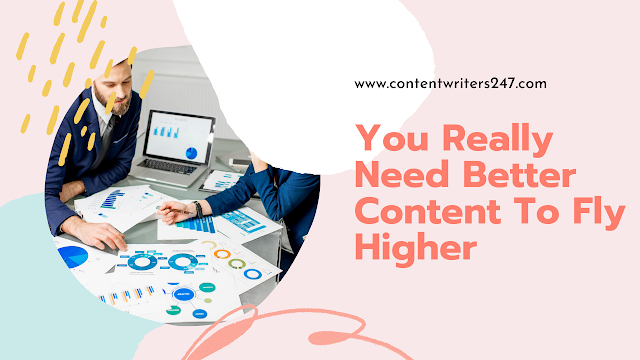SEO Article Writers Hyderabad