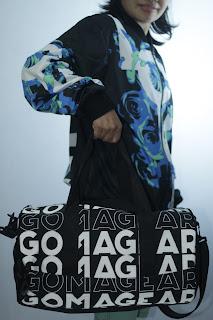 GOMAGEAR Ambassador Affiliate   GOMAGEAR International