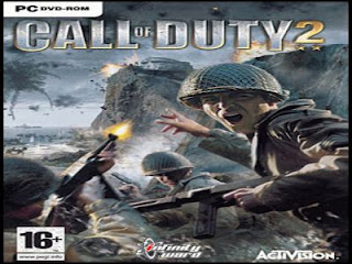 Download Call Of Duty 2 Game Full Version