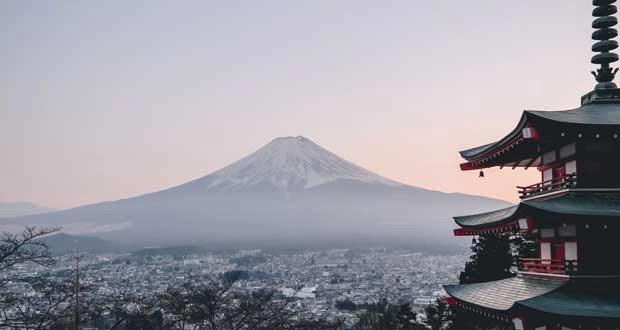 20 حقائق مثيرة للاهتمام حول كوكب اليابان