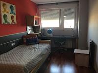 piso en venta avenida hermanos bou castellon dormitorio