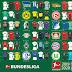 Confira todas as camisas dos clubes do Campeonato Alemão 2019/20