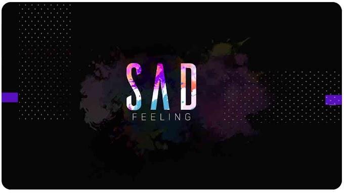 Sad Feeling Ringtone