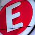 Η ανακοίνωση του «Ε» για τα δάνεια των τηλεοπτικών σταθμών