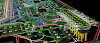 The Top 10 PCB Component Placement Tips for the PCB Beginner