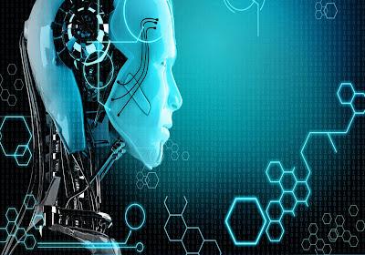 Tài liệu Nhập môn trí tuệ nhân tạo - Học viện kỹ thuật quân sự - AnonyHome