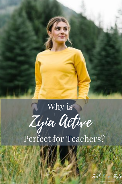 zyia for teachers, zyia side hustle for teachers, zyia side job for teachers, zyia active business opportunity, join zyia active, zyia for teachers