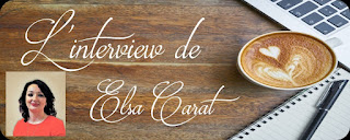 http://unpeudelecture.blogspot.fr/2018/05/interview-elsa-carat.html