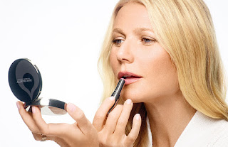 Gwyneth Paltrow Juice Beauty Makeup Collection
