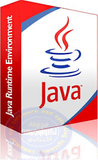 Download Java SE Runtime Environment 8 Update 66 Final