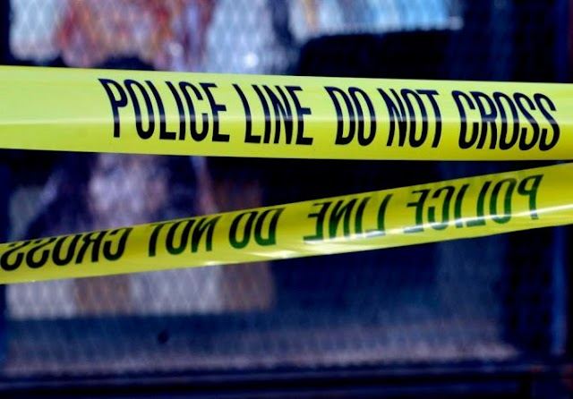At least 12 people were wounded in Shooting in Austin, Texas