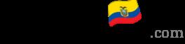 Canales Ecuatorianos Más Vistos