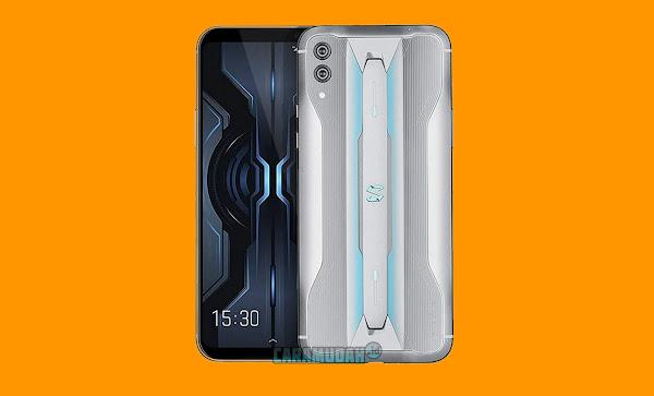 Xiaomi%2BBlack%2BShark%2B2%2BPro