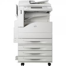 Office Machine Features Save to USB flash elbow grease Dell C7765dn Driver Downloads