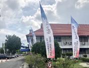 http://www.printcornerpekanbaru.com/2016/01/bikin-umbul-umbul-pekanbaru.html