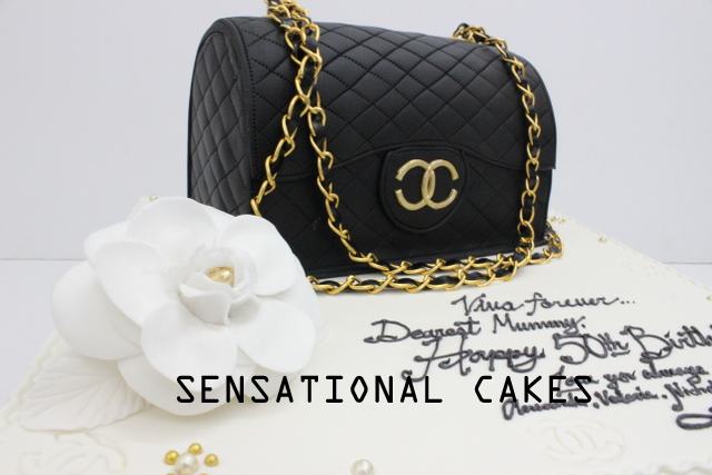 1bba7fd0d0df BLACK 2.55 CAKE SINGAPORE # SIMPLE PINK CHANEL BAG CAKE # WITH A BOW #  ELEGANT PINK HEART SHAPE 3D CAKE WITH DESIGNER BAGS # SINGAPORE #  SENSATIONAL MASTER ...