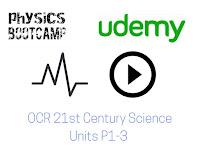 https://www.udemy.com/ocr21coregcsephysics/learn/v4/