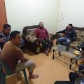 Kecewa..! Puluhan Warga Geruduk Kantor BMT El Ar Rahman di Secanggang