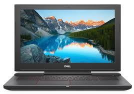 سعر ومواصفات لاب توب Dell G5 15 5590