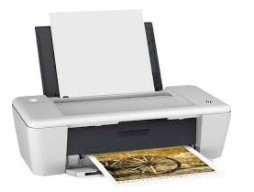 Hp Deskjet 1000 Driver Download