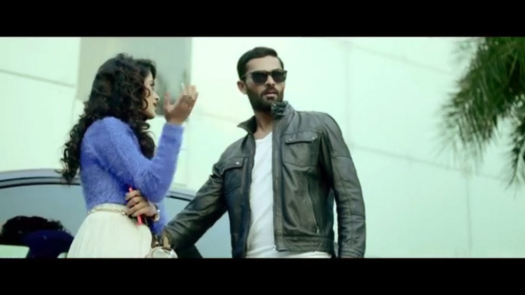 sad song full hd video download punjabi
