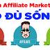 Làm Affiliate Marketing Có Đủ Sống? Chặng đường làm tiếp thị liên kết 1 mình