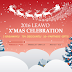 2016 Leawo Christmas Celebration