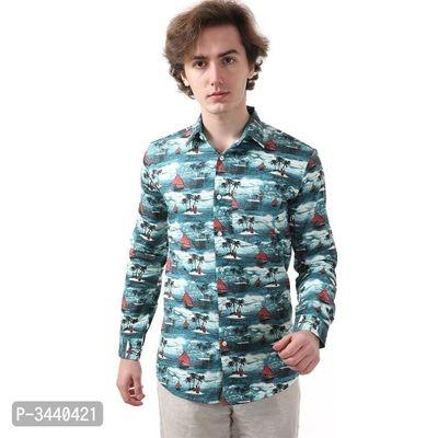 👔 Men's fashion shirts👔