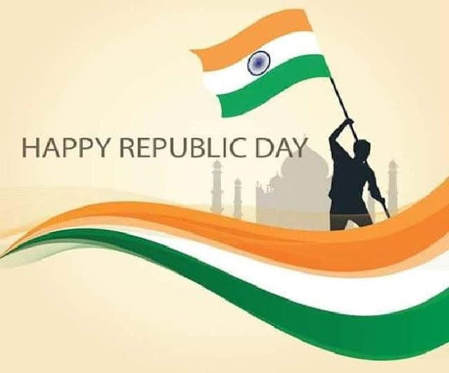 10 Lines on Republic Day in English | Few Important Lines on Republic Day in English