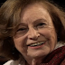 Morre, aos 86 anos, a atriz Sônia Guedes