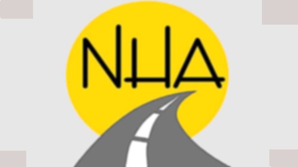 AGP Audit Finds Rs. 60 billion Irregularities in Various NHA Projects