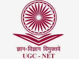 ugc net 2013,ugc,admit card
