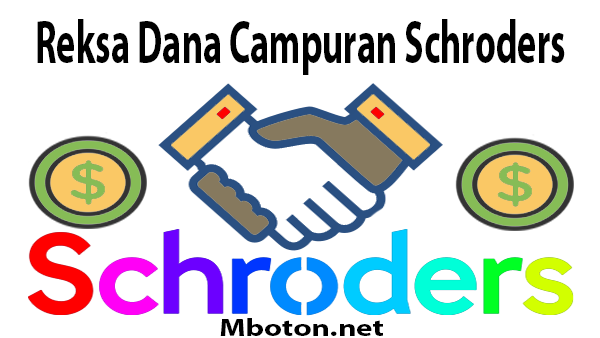 Schroder Syariah BNP Paribas Equitra Prospektus Schroder Dana Kombinasi Schroder Dana Terpadu II