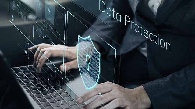 Data Protection Tips for Modern Enterprises