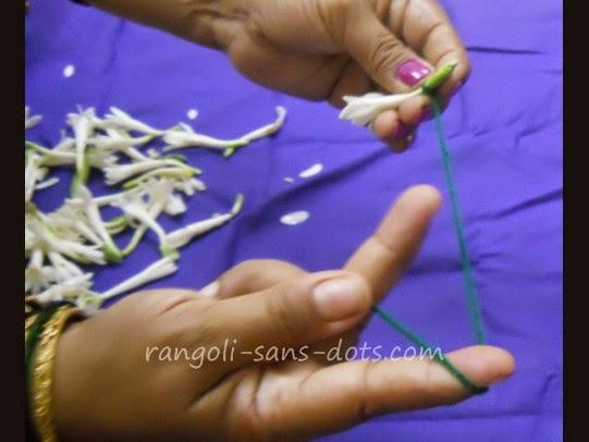 sampangi-tying-2911b.jpg
