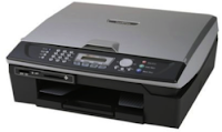 Brother MFC-210C Drivers Download printer canon, Driver download, canon driver, support canon, setup canon, free driver, install driver, Free Driver,